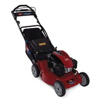 Máy cắt cỏ Toro Super Bagger 20835