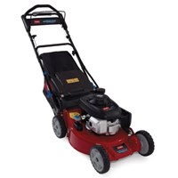 Máy cắt cỏ Toro Super Recycler® 20837