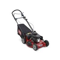 Máy cắt cỏ Toro Super Bagger 20897