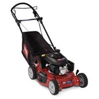 Máy cắt cỏ Toro Super Bagger 20899