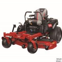 Mắt cắt cỏ Toro TimeCutter® HD Zero Turn Mower (74864)