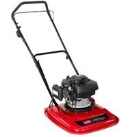 Máy cắt cỏ Toro HoverPro 450 02612