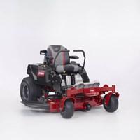 Mắt cắt cỏ Toro TimeCutter® HD Zero Turn Mower (74866)