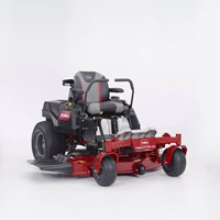 Máy cắt cỏ Toro TimeCutter® HD Zero Turn Mower (74867)