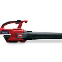 Máy cắt cỏ Toro Brushless Blower (51134)