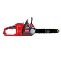 Máy cắt cỏ Toro Chainsaw Bare Tool (51138T)