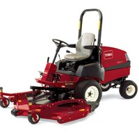 Máy cắt cỏ Toro Groundsmaster® 3280-D 2WD (30344)