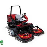 Máy cắt cỏ Toro Groundsmaster® 3500-D (30807)