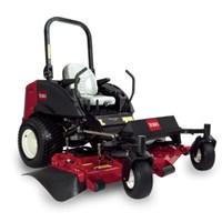 Máy cắt cỏ Toro Groundsmaster® 7210 (30487)