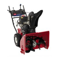 Máy cắt cỏ Toro Power Max 826 OEV (38817)