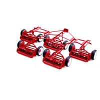 Máy cắt cỏ Toro Reelmaster® Universal Frames
