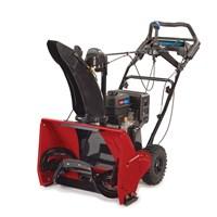 Máy cắt cỏ Toro SnowMax 724 QXE CE (38711)