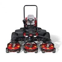 Máy cắt cỏ Toro Groundsmaster® 4300