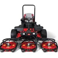 Máy cắt cỏ Toro Groundsmaster® 4500