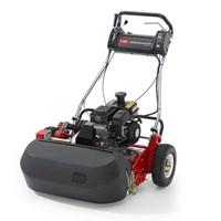 Máy cắt cỏ Toro Greensmaster® 1600