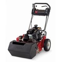 Máy cắt cỏ Toro Greensmaster® 800