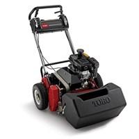 Máy cắt cỏ Toro Greensmaster® 1000