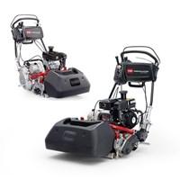 Máy cắt cỏ Toro Greensmaster® Flex™ Series