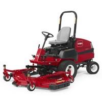 Máy cắt cỏ Toro Groundsmaster® 3280-D 4WD (30345)