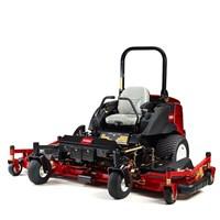 Máy cắt cỏ Toro Groundsmaster® 7200(30495)