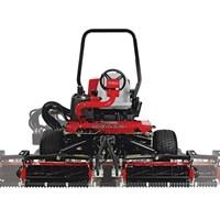 Máy cắt cỏ Toro Reelmaster® 3100