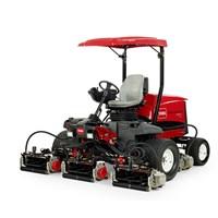 Máy cắt cỏ Toro Reelmaster® 5010-H
