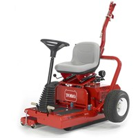Máy cắt cỏ Toro GreensPro® 1240