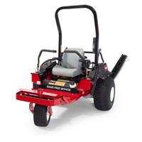 Máy cắt cỏ Toro Sand Pro® 2040Z (08706TC)