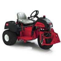 Máy cắt cỏ Toro Sand Pro® 5040 (08705)