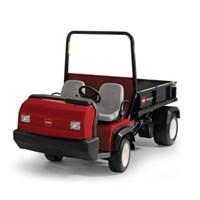 Máy toro Workman® HDX Auto (07390TC)