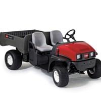 Máy cắt cỏ Toro Workman® MDX (07273TC)