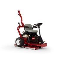 Máy cắt cỏ Toro GreensPro® 1260