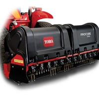 Máy cắt cỏ Toro ProCore® 1298 (09716)