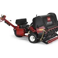 Máy cắt cỏ Toro ProCore® 648 (09200)