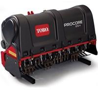 Máy cắt cỏ Toro ProCore® 864 (09715)
