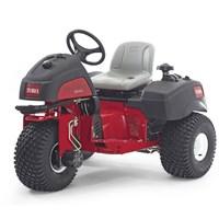 Máy cắt cỏ Toro Sand Pro® 3040 (08703)