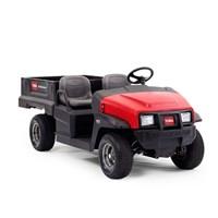 Máy cắt cỏ Toro Workman® GTX (07130)