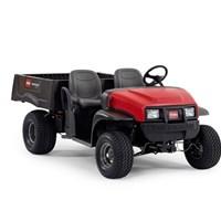 Máy cắt cỏ Toro Workman® MDX-D (07236)