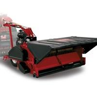 Máy cắt cỏ Toro ProCore® Processor (09749)