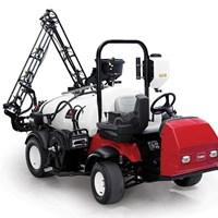 Máy cắt cỏ Toro Multi Pro® 1750 (41188)