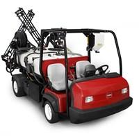 Máy cắt cỏ Toro Multi Pro® WM (41240)