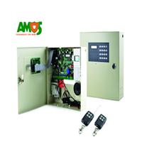 Hệ thống báo động AM-KS999