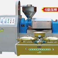 Máy ép dầu áp suất Kusami KS-YBS-Z300