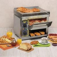 Máy nướng bánh Panini CT540