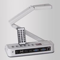 Máy chiếu hình ảnh VM800AF