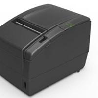 Máy in hóa đơn BTP-U800