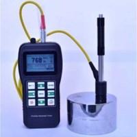 Máy đo độ cứng Leeb THL210