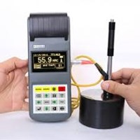 Máy đo độ cứng THL380-PRECISION