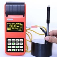 Máy đo độ cứng THL500