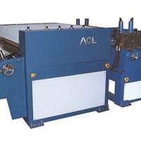 Dây chuyền sản xuất ống gió AUTO LINE 2